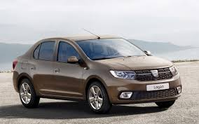 renault logan 2017 forum dacia logan sandero duster lodgy dokker towny page