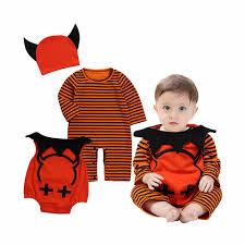 online get cheap devil baby costume aliexpress com alibaba group