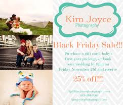 gift card deals black friday black friday sale u2013 kansas city photographer kimjoycephotography