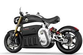 electric motorcycle lito sora electric motorcycle ultraportabletech com
