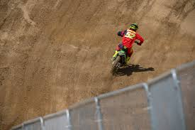transworld motocross race series tyler bowers back at it transworld motocross