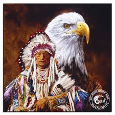 compare prices on eagle picture online shopping buy low price