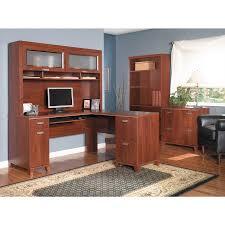 red barrel studio cosner l shaped computer desk u0026 reviews wayfair
