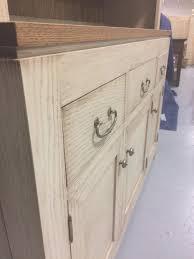 snugglers furniture kitchener furniture stores cambridge ontario snugglers furniture waterloo on