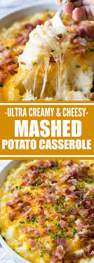 best 25 mashed potatoes ideas on crock pot potatoes
