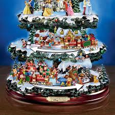 disney tabletop tree gadgets