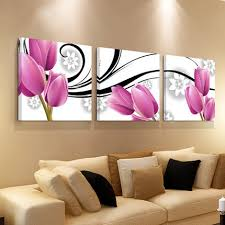 decorative paintings for living room amazing bedroom living