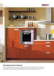 Small Kitchen Color Scheme Ideas 8993 Kitchen Cabinets Catalogue