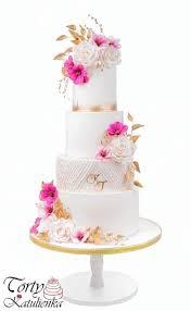 wedding cake daily 142 best wedding cake ideas images on cake wedding