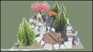 Landscapes By Design by Iowa Home And Garden Show Zandalus Net