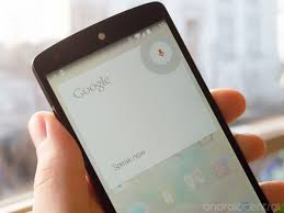 google now search edges out siri and cortana in comparison