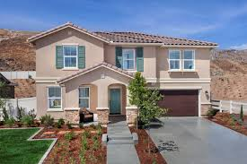 new homes for sale in san jacinto ca stonecrest community by kb