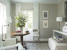 grey home interiors gray house interior gray diy home plans database
