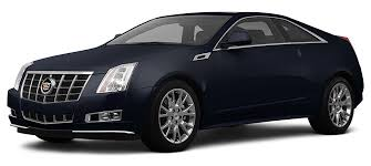 2012 cadillac cts specs amazon com 2012 cadillac cts reviews images and specs vehicles