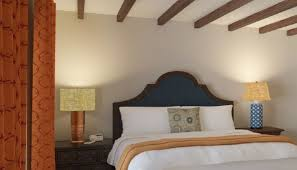 Bedroom Furniture Scottsdale Az by Resorts In Scottsdale Az Royal Palms Resort And Spa Casitas