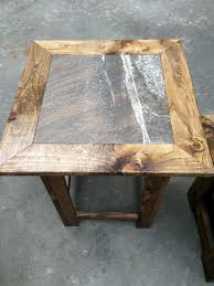 golden oak end tables special walnut golden oak colored pine coffee table and chair end