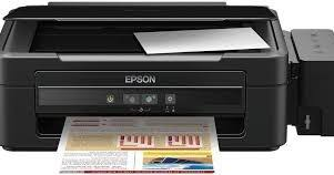reset printer l210 manual how to reset printer epson l210 using manual method how to reset