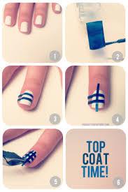 fashion diaries nail designs