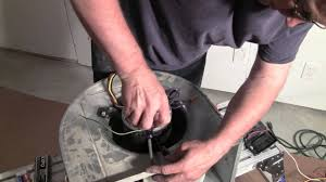 furnace blower motor diagnosis and repair youtube
