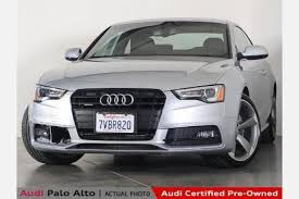 audi cpo warranty transfer used certified pre owned audi for sale edmunds
