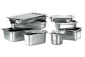 materiel de cuisine professionnel materiel de cuisine pro simple friteuse lectrique poser l simple
