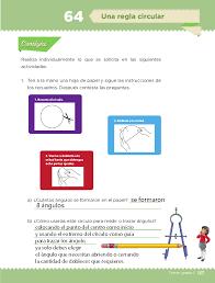 examen de 5 grado con respuestas ayuda para tu tarea de tercero desafíos matemáticos bloque iv una