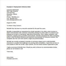 communication letter writing pdf professional reference letter format choice image letter format