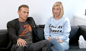 what does josh kristens husband do from rhony kristen taekman s husband josh apologizes for foolishly signing