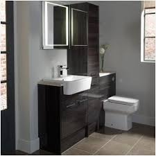 fitted bathroom furniture ideas bathroom cabinets for vessel sinks best 25 fitted bathroom