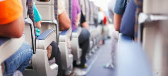 Most Comfortable Airlines Which Airline Has The Most Legroom Cheapflights