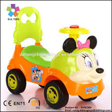 power wheels jeep yellow china power wheels toy car china power wheels toy car