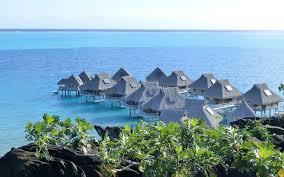 enchanting french polynesia 50 ways this exotic paradise will