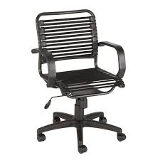 Most Comfortable Ikea Chair Best 25 Most Comfortable Office Chair Ideas On Pinterest