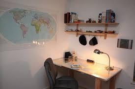 Computer Desk Ideas 23 Diy Computer Desk Ideas That Make More Spirit Work