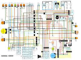 150cc gy6 wiring diagram 150cc gy6 atv mifinder co pleasing honda