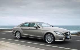 2014 mercedes cls550 4matic 2014 mercedes cls class cls 550 4matic price engine
