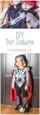 clever halloween costumes for boys best 25 boy costumes ideas only on pinterest frat party themes