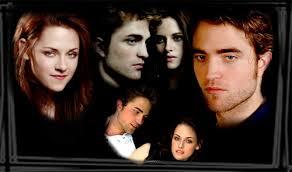 Twilight New Moon The Twilight Saga New Moon Movie Images Twilight New Moon