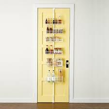 pantry organization kitchen pantry ideas u0026 pantry storage the
