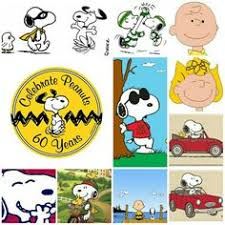 celebrating peanuts 60 years the many faces of snoopy snoopy one of my favorite things
