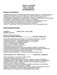 ceo resume example administrative assistant resume for university best c level executive assistant resume sample resume sample