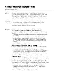 sle resume for business analysts degree celsius symbol downloadable business analyst resume template 2018 sle analyst