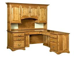 home depot office cabinets home depot office furniture stand corner china cabinets and hutches home depot