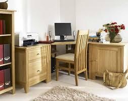 living room marvelous breathtaking best home office desk design