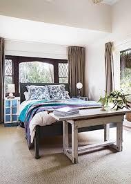 beautiful home interior designs 67 best bedrooms we images on bedroom ideas