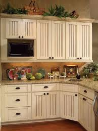 Wellborn Kitchen Cabinets L I Cabinets A Division Of Cabinets Wholesale