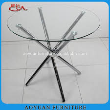 Mirrored Dining Table Round Mirrored Dining Table Round Mirrored Dining Table Suppliers