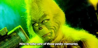 top 9 best pictures of how the grinch stole quotes how