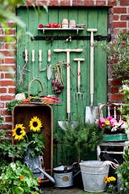 61 best gardening tools images on pinterest gardening tools