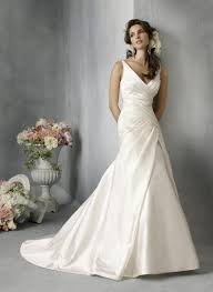 retro wedding dresses retro wedding dresses are also popular now strapless wedding dresses